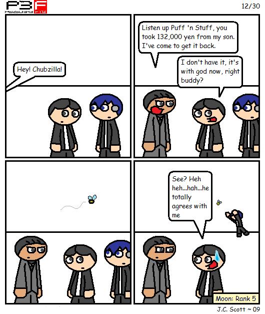 Moon Rank 5 - Nozomi Suemitsu
