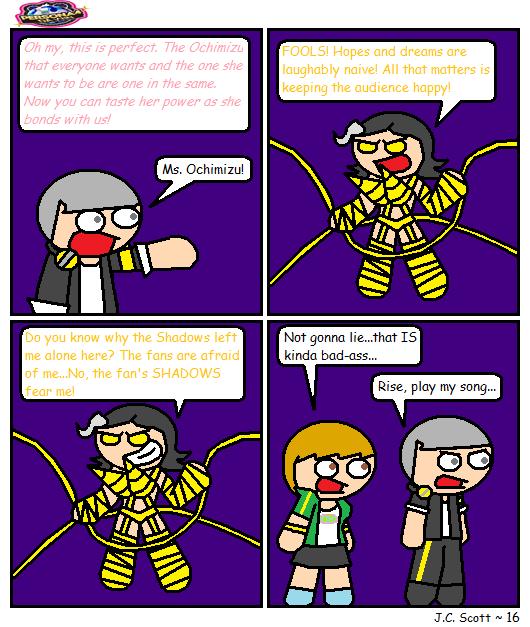 Persona 4 Da Win pt. 93
